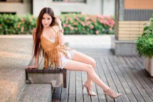 タイ人 女性 デート,タイ人 女性 食事,タイ人女性 口説く