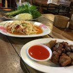 タイ 子供 食事,タイ 子供 辛いもの,タイ 子供 おすすめ