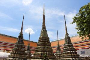 タイ 旅行 費用,タイ 旅行 持ち物,タイ 旅行 時期