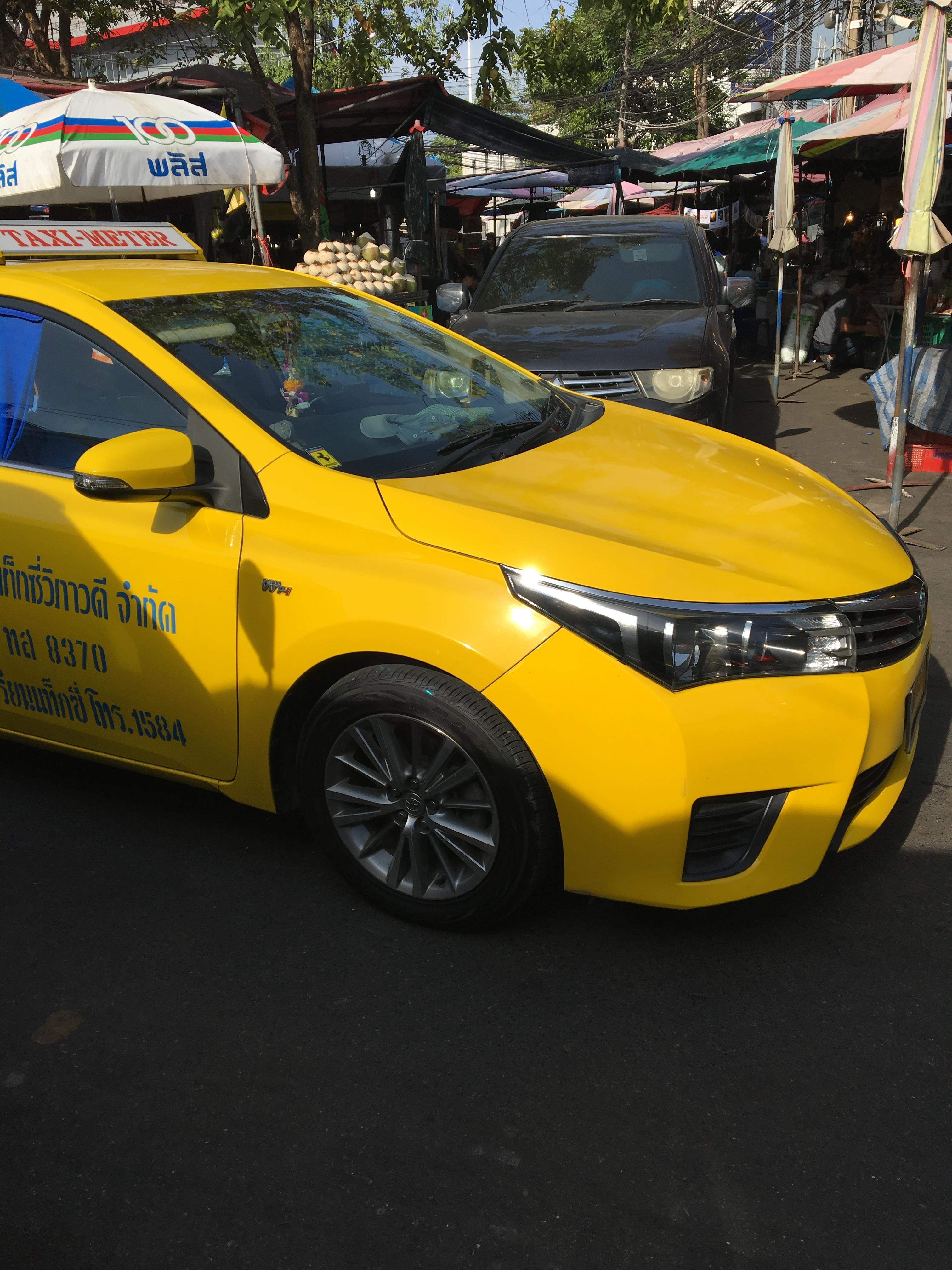 市内 ドンムアン空港 タクシー,ドンムアン空港 タクシー 料金,ドンムアン空港 ホテル タクシー