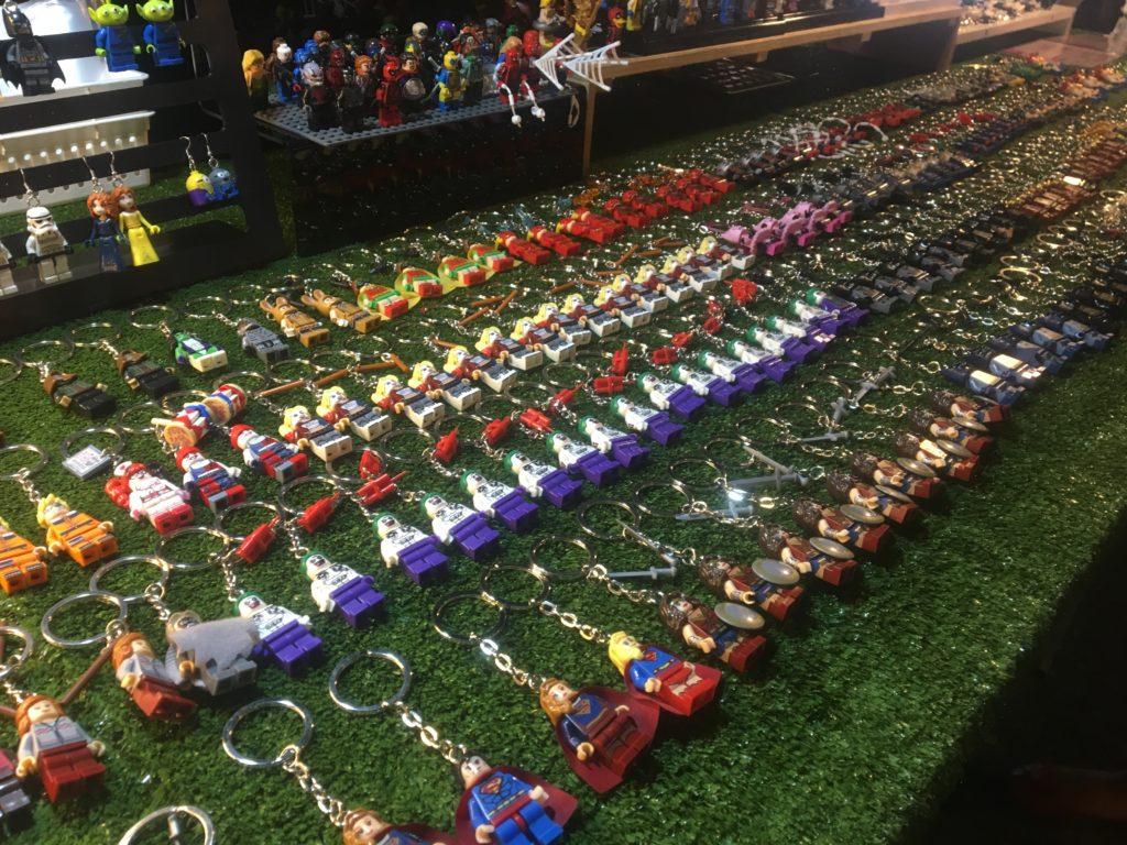 バンコク お土産 子供,バンコク お土産 お菓子,バンコク お土産 子供服