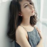 日本 タイ人女性,タイ人女性 line,タイ人女性 本気度