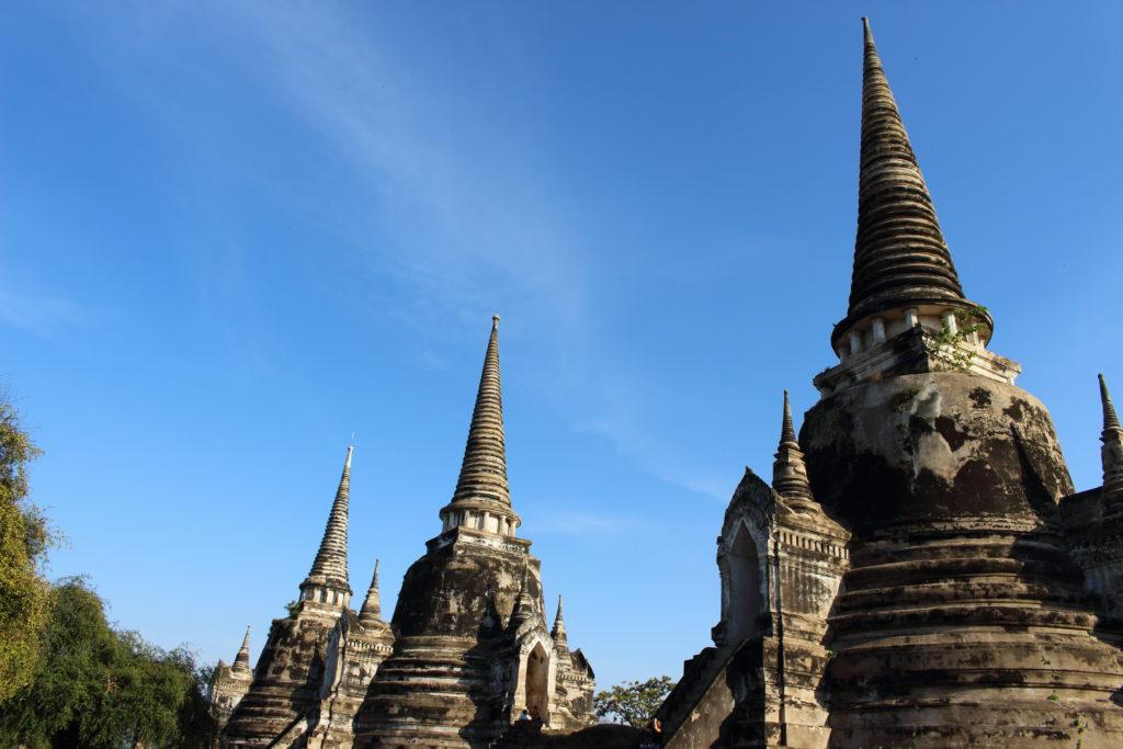 タイ 寺院 ジーンズ.タイ 寺院 靴,タイ 寺院 マナー