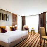 タイ ホテル チェックイン,タイ ホテル チェックアウト