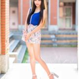タイ人 女性 仲良く,タイ人 女性 服装,タイ人 女性 会話