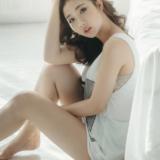 タイ人 女性 魅力
