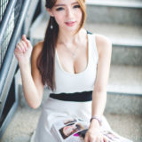 タイ人 女性 特徴,タイ人 女性 性格,タイ人 女性 恋愛