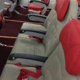 エアアジア 座席指定 子連れ,エアアジア 座席指定 方法,エアアジア 座席指定 料金