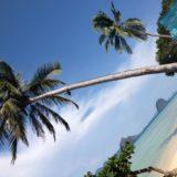 タイ 年末年始 ビーチ,タイ ビーチ 透明度,タイ ビーチ アクティビティ
