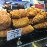 エアアジア 機内 飲食,ドンムアン空港 飲食店