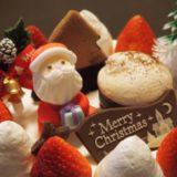 タイ クリスマス,タイ クリスマス 過ごし方