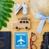 タイ旅行 持ち物,タイ旅行 服装,タイ旅行 マナー